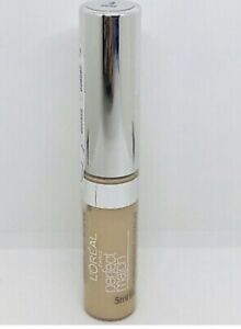 L-039-oreal-True-Match-Super-Blendable-Perfecting-Concealer-5ml-4-Beige