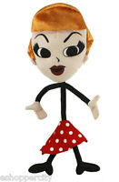 I Love Lucy Stick Figure Doll 14 Stuff Tv