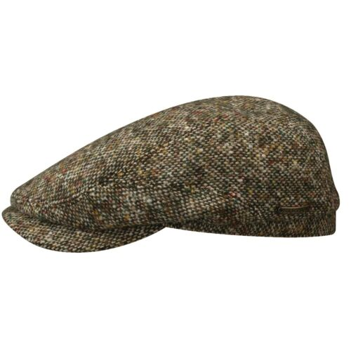 235 Made in Germany 2 Couleurs-Livraison gratuite * Stetson Belfast Donegal Tweed