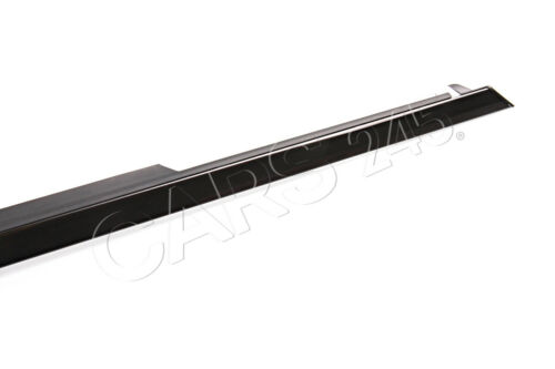 Genuine Sealing Rail Mercedes MERCEDES BBDC S204 W204 Sedan 2047253265