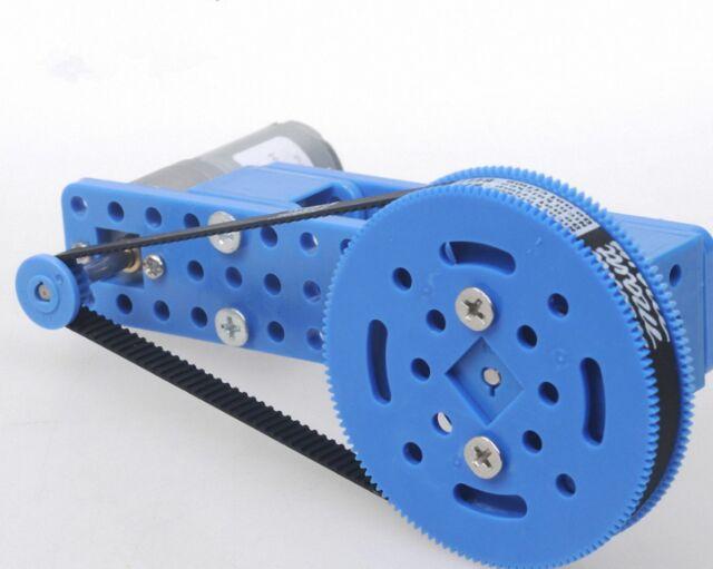 73MXL//B92MXL to 98MXL//B123MXL Rubber Timing Belt Belt width 2-20mm Select
