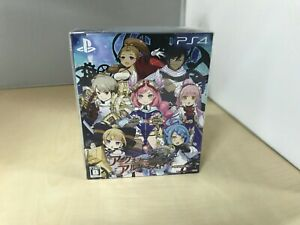 Arc-of-Alchemist-Limited-Edition-PS4-Japan