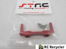 STRC Aluminum Front Bumper Mount SCX10 Rubicon G6 STA80125FR 1/10 Crawler