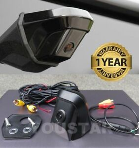 Reasonable Fast Ems For Mercedes G Wagon W463 Hd Rear View Reversing Camera Retrofit Kit Car Video