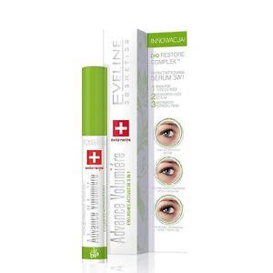 Eveline-Advance-volumiere-cil-SERUM-Mascara-impression-Base-de-fond