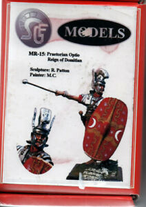 SGF-Models-MR15-Pretorian-Optio-Reign-of-Domitian-scala-54-mm
