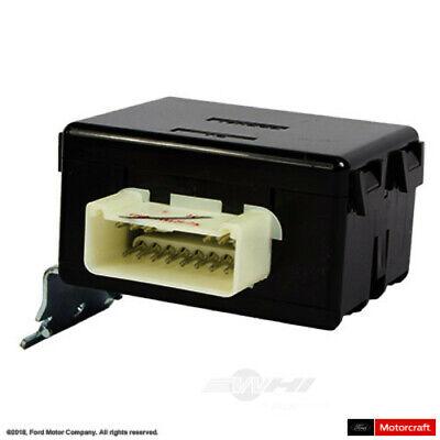 Windshield Wiper Switch MOTORCRAFT SW-7664 fits 1998-2002 ...
