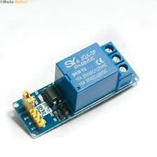 1 Channel 5v Relay Module for Arduino, PIC, Pi, ARM Microcontrollers