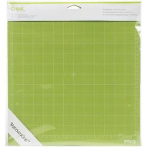 Cricut-12-034-x-12-034-Standard-Grip-Replacement-Cutting-Mats-2-pack