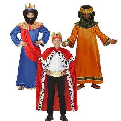 Heilige Drei Könige Berlin