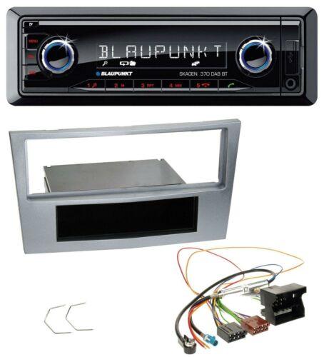 Blaupunkt USB SD DAB mp3 Bluetooth autoradio para Opel Astra H Zafira B Corsa D a