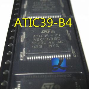 5PCS-base-39-B4-QFP-Nuevo