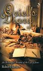 Oriel's Diary: An Archangel's Account of the Life of Jesus by Robert Harrison (Paperback, 2002)