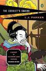 The Convict's Sword: A Mystery of Eleventh-Century Japan by I J Parker (Paperback / softback, 2009)