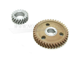 Volvo 276274 Timing gear kit B4B B16; 444 445 544 210 Amazon;