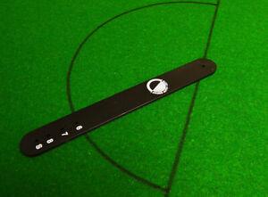POOL-SNOOKER-BILLIARDS-TABLES-D-MARKER-Marking-STICK-for-6-7-8ft-amp-S