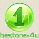 bestone4u