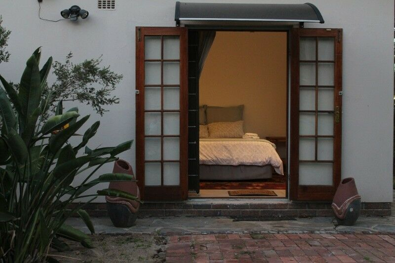 Panorama accommodation FROM R375 per night