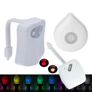 8-24-Colors-Toilet-LED-Night-Light-Human-Body-Motion-Activated-Seat-Sensor-Lamp