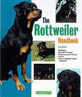 The Rottweiler by Joan Hustace Walker (Paperback, 2001)