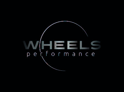 wheel-performance