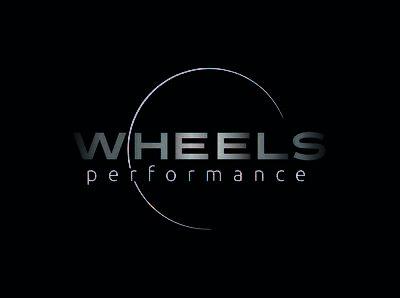 wheel-performance