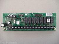 Kentec Syncro K547, 8 Way Relay Board £120 Inc Vat