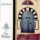 La Danse Orientale by John Bilezikjian (CD, Apr-2007, Hollywood)