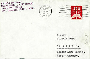 28-JANUARY-1972-USS-WALLACE-L-LIND-DD-703-US-NAVY-DESTROYER-COVER