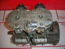Ski-Doo Rotax MX-Z 600  Complete Engine 125 psi Both Cylinders 2900 Miles