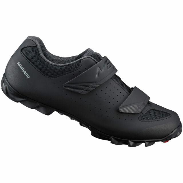 Shimano MTB Shoes SPD Sh-me5l Size 42