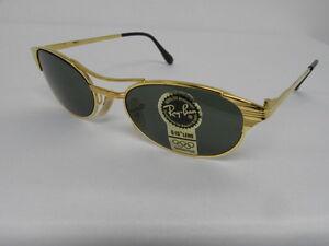 ray ban signet gafa