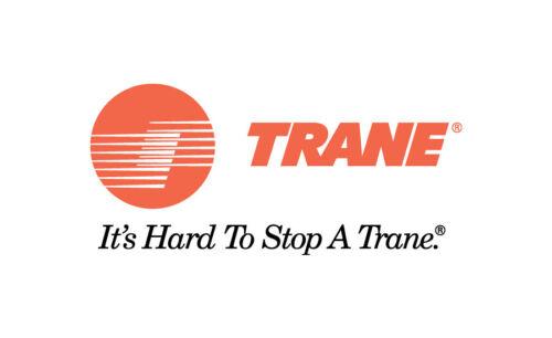 COM07332 Trane Compressor