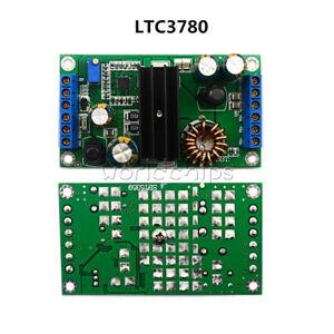 LTC3780-Converter-High-Power-DC-DC-5-32V-to-2-24V-Auto-Step-up-down-Power-Module