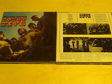 COUNT FIVE-psychotic reaction-LP reissue of 1966-super garage psych Band