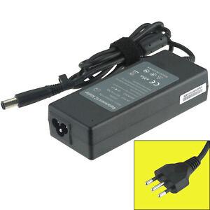 90W 19V 4.74A AC Adattatore Caricabatteria Per HP 693712-001 cavo di alimentazione alimentazione