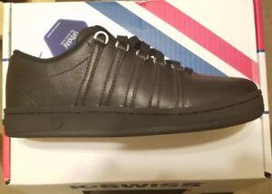 K-Swiss Classic 88 Heritage Sneaker