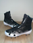 Under Armour Highlight Men NEW 3000177-002 Black White Football Cleats
