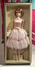 Southern Belle Silkstone Barbie NRFB