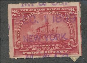 RB-28-Proprietary-M-Co-Dec-1-1899-160596