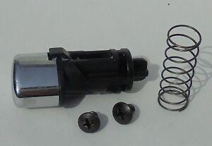 Front Genuine Hyundai 49604-2HA21 Axle Damper Kit Right