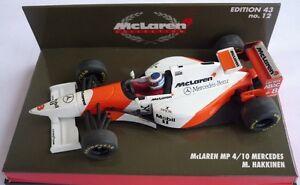 F1-1-43-MCLAREN-MP4-10-MERCEDES-HAKKINEN-1995-MINICHAMPS