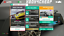 Series-30-Forza-Horizon-4-Modded-Account-WORKS-FOR-ONLINE-TOO miniature 11