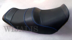 BMW K 75 K75 motorcycle seat cover