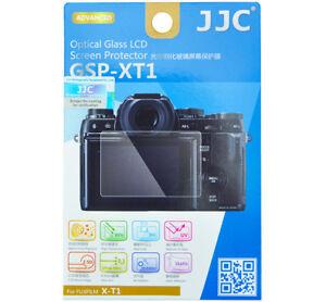 GSP-XT1-Screen-Protector-Displayschutzglas-fuer-Fujifilm-X-T1-X-T2