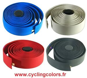 Ruban-cintre-guidoline-GEL-bleu-blanc-rouge-noir-HAUTE-QUALITE-GEL-9-95