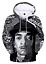 Rapper-Nipsey-hussle-3D-Print-Men-Womens-Casual-hoodies-Sweatshirt-Pullover-Tops thumbnail 21
