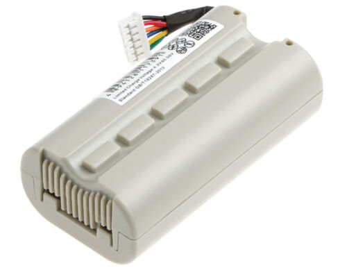 3.7V Battery for Pure One Mini Series II 6800mAh Premium Cell NEW