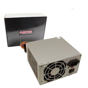 NEW-400-Watt-ATX-Computer-Power-Supply-Desktop-PC-400W