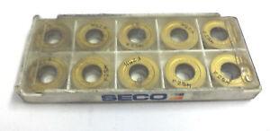 10-Plaquettes-Rpmw-1605-Mot-MD12-F25M-de-Seco-Neuf-H2582